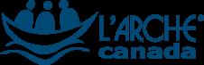 L'Arche Canada Logo